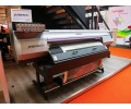 Mimaki JV400-160 SUV 64 Inch New Limited