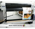 Mutoh Printer New ValueJet 1304 54 inch