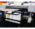 Mutoh Printer New ValueJet 1617H 64 inch