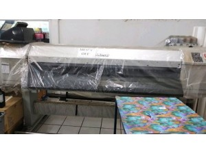 Mutoh ValueJet 1638 64 inch