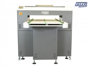 DTG M4 Direct to Garment Printer