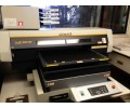 Mimaki UJF-6042 UV LED Flatbed Printer