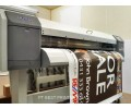 Mutoh Printer New ValueJet 1608HS 64 inch