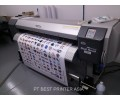 Mutoh Printer New ValueJet 1618A 64 inch