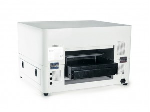 DTG Haiwn T-500 Printer New Original